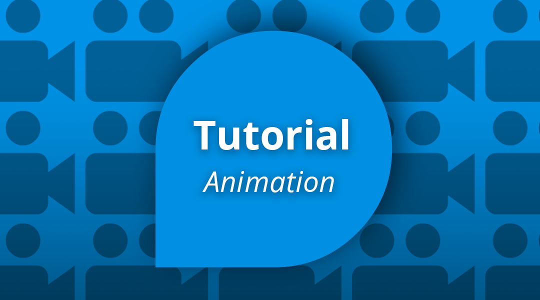Animated Infographic Tutorial