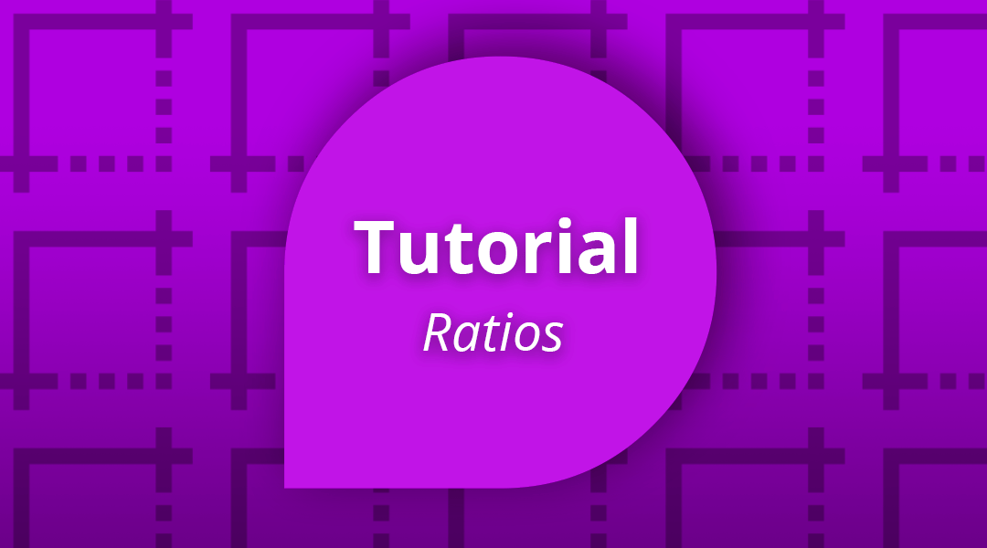 What Ratio should I use for my Presentation?