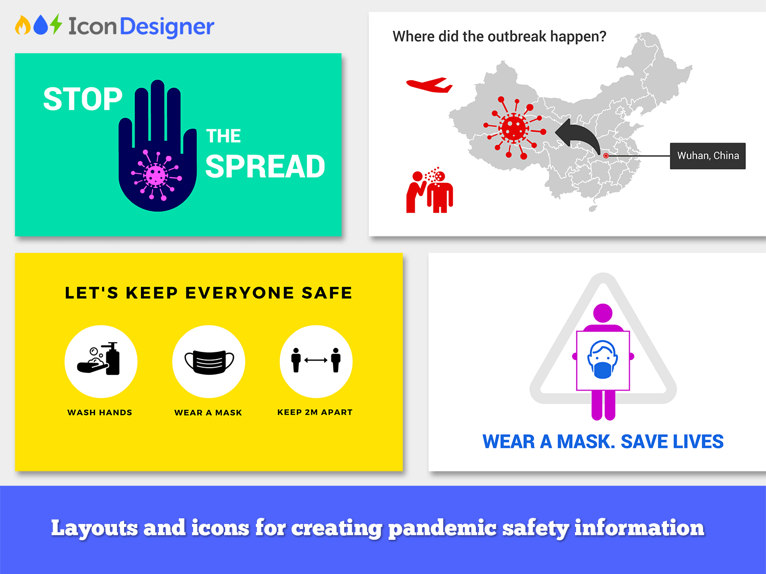 iconDesigner-pandemic-coronavirus-covid19-icons-ppe-safety-graphics-design-it-yourself